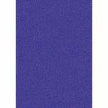MARPA JANSEN Transparentpapier Pünktchen blau 50x60cm