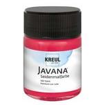 KREUL Javana Seidenmalfarbe 50ml cherry