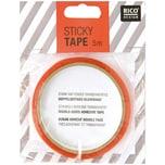 Rico Design Sticky Tape 5m 24mm
