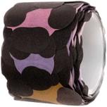 Rico Design Washi Sticker Acid Leo pink 200 Stück