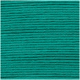 Rico Design Creative Ricorumi dk 25g smaragd