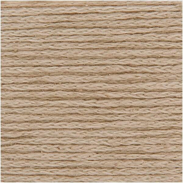 Rico Design Fashion Silk Blend 50g 220m sand
