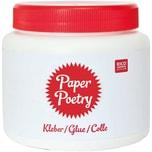 Paper Poetry Paper Poetry Kleber 500ml