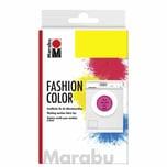 Marabu Fashion Color Textilfarbe rosa