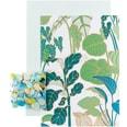 Paper Poetry Grußkartenset Hygge Plants