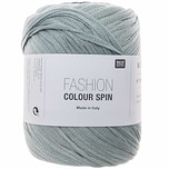 Rico Design Fashion Colour Spin 100g 230m aqua