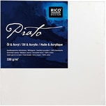 Rico Design Prato Keilrahmen 50 x 50 cm