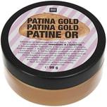 Rico Design Patina Gold 99g