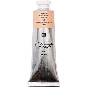 Rico Design Prato Ölfarbe 60ml puder