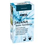 KREUL Javana Batik-Textilfarbe 70g velvet petrol