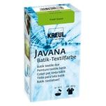 KREUL Javana Batik-Textilfarbe 70g fresh green