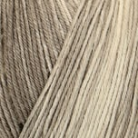 REGIA Premium Silk Color 4fädig 100g 400m taupe color