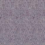 Lana Grossa Ecopuno Print 50g 216m flieder Mix