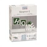 Glorex Keramin-S 1000g