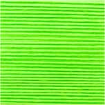 Rico Design Creative Ricorumi Neon dk 25g neon-grün