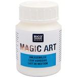 Rico Design Anlegemilch für Blattmetall 50ml