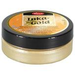 VIVA DECOR Inka-Gold 62,5g alt-silber