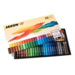 Jaxon Jaxon Ölkreide 48teilig
