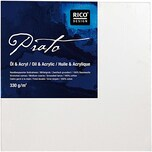 Rico Design Prato Keilrahmen 40 x 40 cm