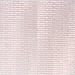 Rico Design Druckstoff Tropfenmuster blassrosa 50x140cm