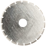 Rico Design Ersatzklinge Perforationsschnitt 45mm