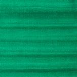 Liquitex Paint Acryl Marker 8-15mm smaragdgrün
