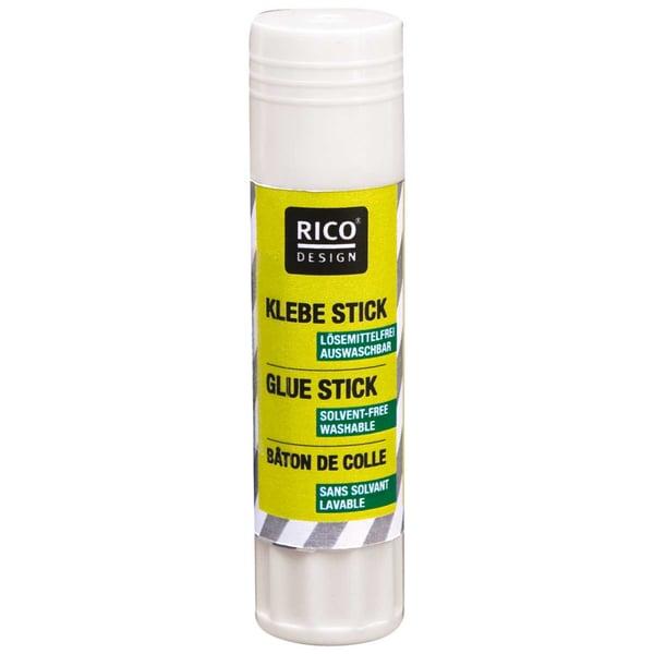 Rico Design Klebestick 8g