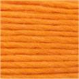 Rico Design Essentials Super Chunky 50g 85m orange