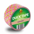Duck Tape Klebeband 48mm 10m crazy neon