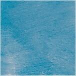 Rico Design Tafelfarbe 250ml petrolblau