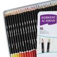 DERWENT Colour Stifte 36teilig
