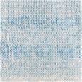Rico Design Baby So Soft Print dk 100g 250m hellblau