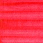 Liquitex Paint Acryl Marker 8-15mm Quinacridone karmesin