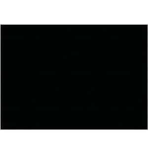 folia Fotokarton 50x70cm 300g/m² schwarz