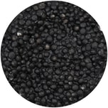 Rico Design Super Fluffy Foam 23g schwarz