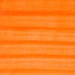 Liquitex Paint Acryl Marker 8-15mm orange fluo