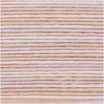 Rico Design Baby Cotton Soft Print dk 50g 125m rosa-natur