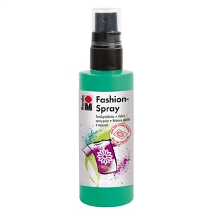 Marabu Fashion Spray 100ml apfel