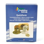 GLOREX Quickform 500 g
