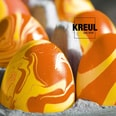 KREUL Magic Marble Marmorierfarbe 20ml grün