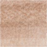 Rico Design Baby So Soft Print dk 100g 250m beige