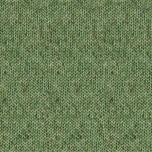 Lana Grossa Ecopuno Print 50g 216m grün mix