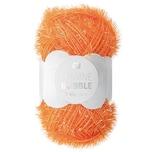 Rico Design Creative Bubble 50g 90m orange