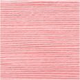 Rico Design Baby Classic dk 50g 165m flamingo