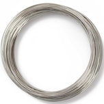 Jewellery Made by Me Armband Spiralfeder 30g