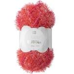 Rico Design Creative Bubble Print pink Mix 50g 90m