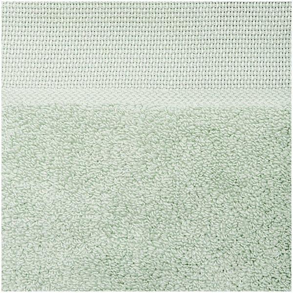 Rico Design Duschtuch 70x140cm mint