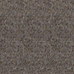 Lana Grossa Ecopuno Print 50g 216m mittelgrau Mix