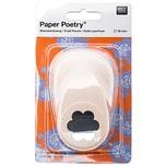 Paper Poetry Stanzer Blume 3,8cm