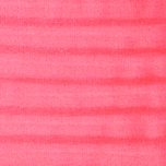 Liquitex Paint Acryl Marker 8-15mm rosa fluo